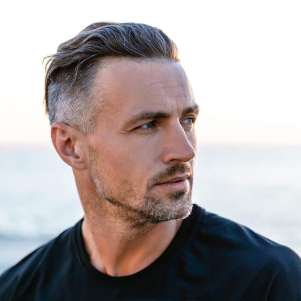 FaceTite™ Face Contouring for Men