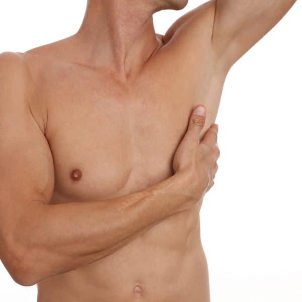 BodyTite™ Body Contouring for Men