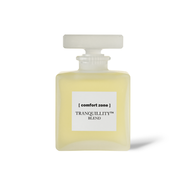 Comfort Zone Tranquility Face & Body Oil Blend